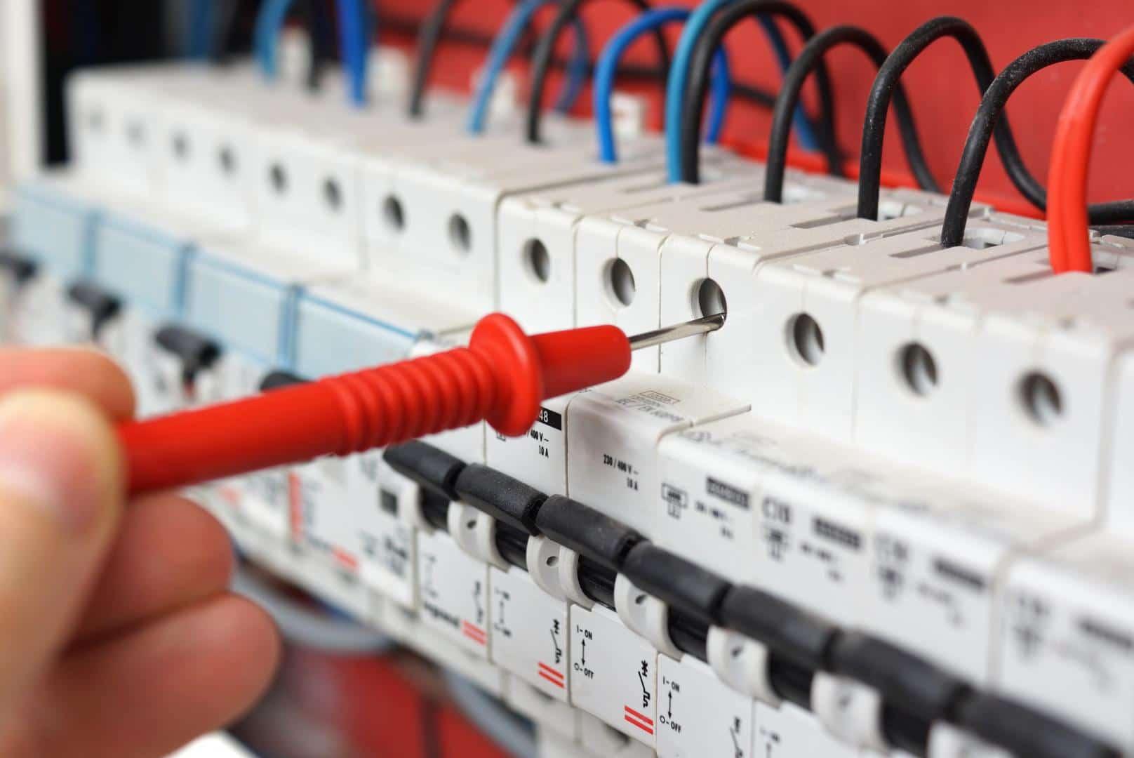 Electricite_1